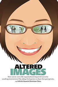 2011_Altered images