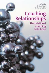 Coaching_LRG