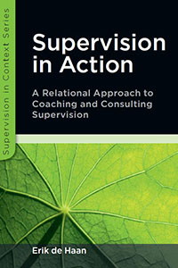2012_Supervision in action cover