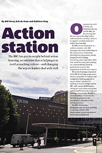 2007_CAW_Action station