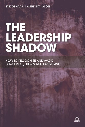 cover picture leadership shadow