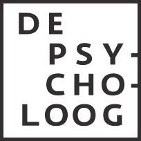 2014depsycholoog