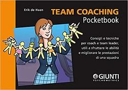 teamcoaching italian