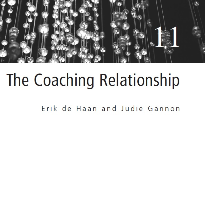 thecoachingrelationship
